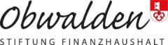 Stiftung Obwalden Finanzhaushalt